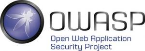 Logo de OWASP
