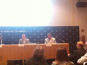 IV Encuentro de Cloud Security Alliance España