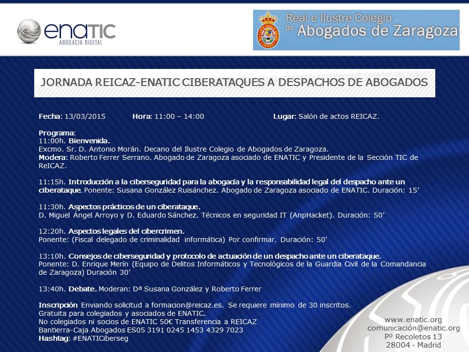 Jornada-ENATIC-ciberataques-ZGZ-fiscalia-por-confirmar