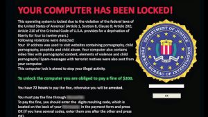 Ransomware-pic