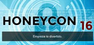 honeycon_2016_apertura