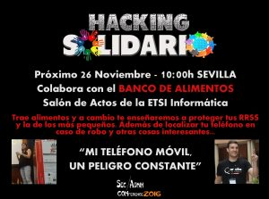 hacking_solidario
